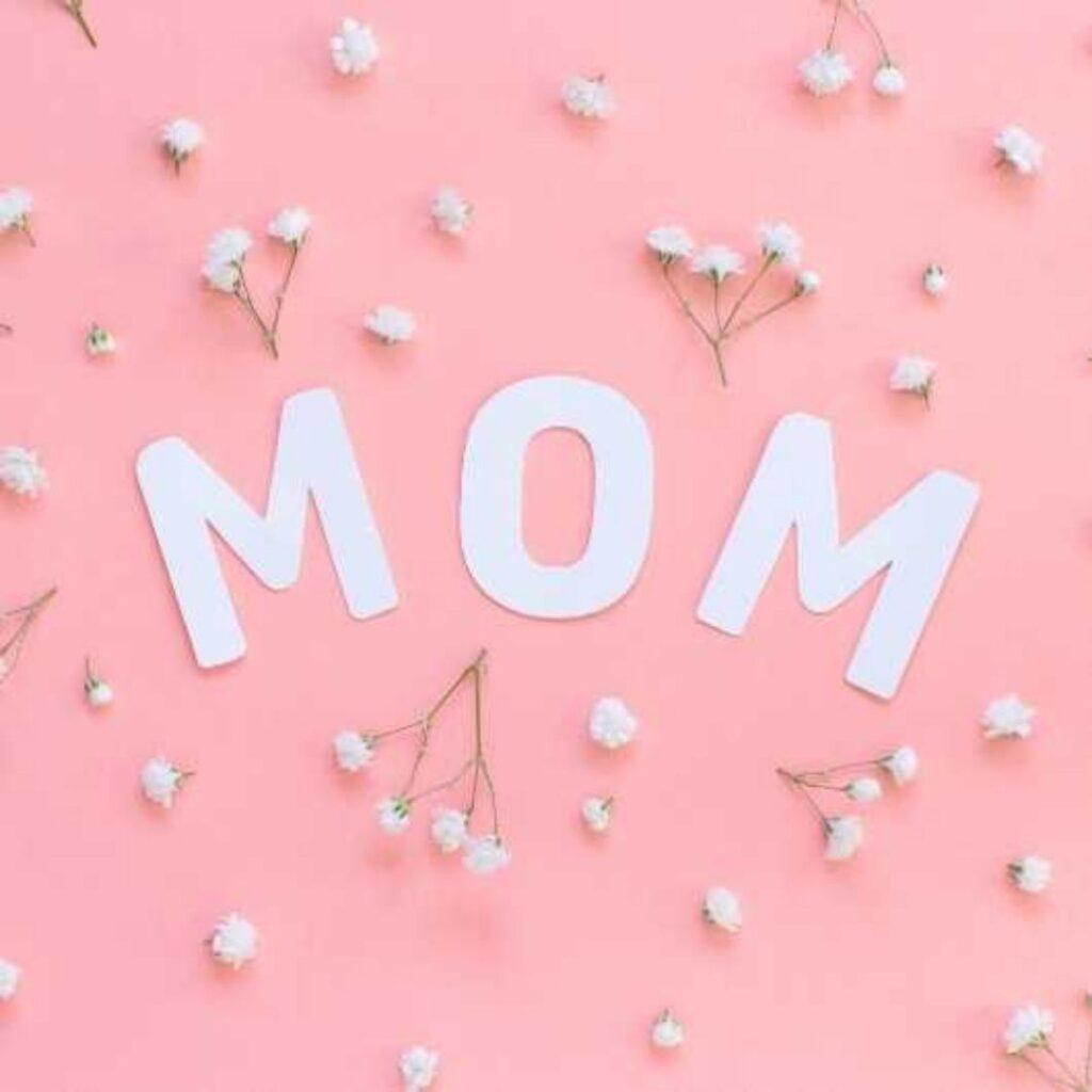Perché il blog? Mamma In The City