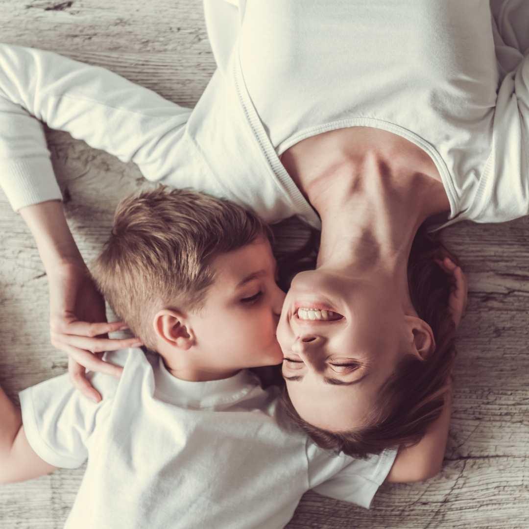 Festa del papà: 5 idee regalo per sorprenderlo
